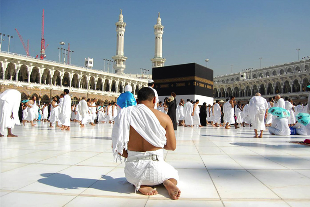 Cost Of Umrah Visa Fees 2019 2020: Easter Holidays UMRAH Group